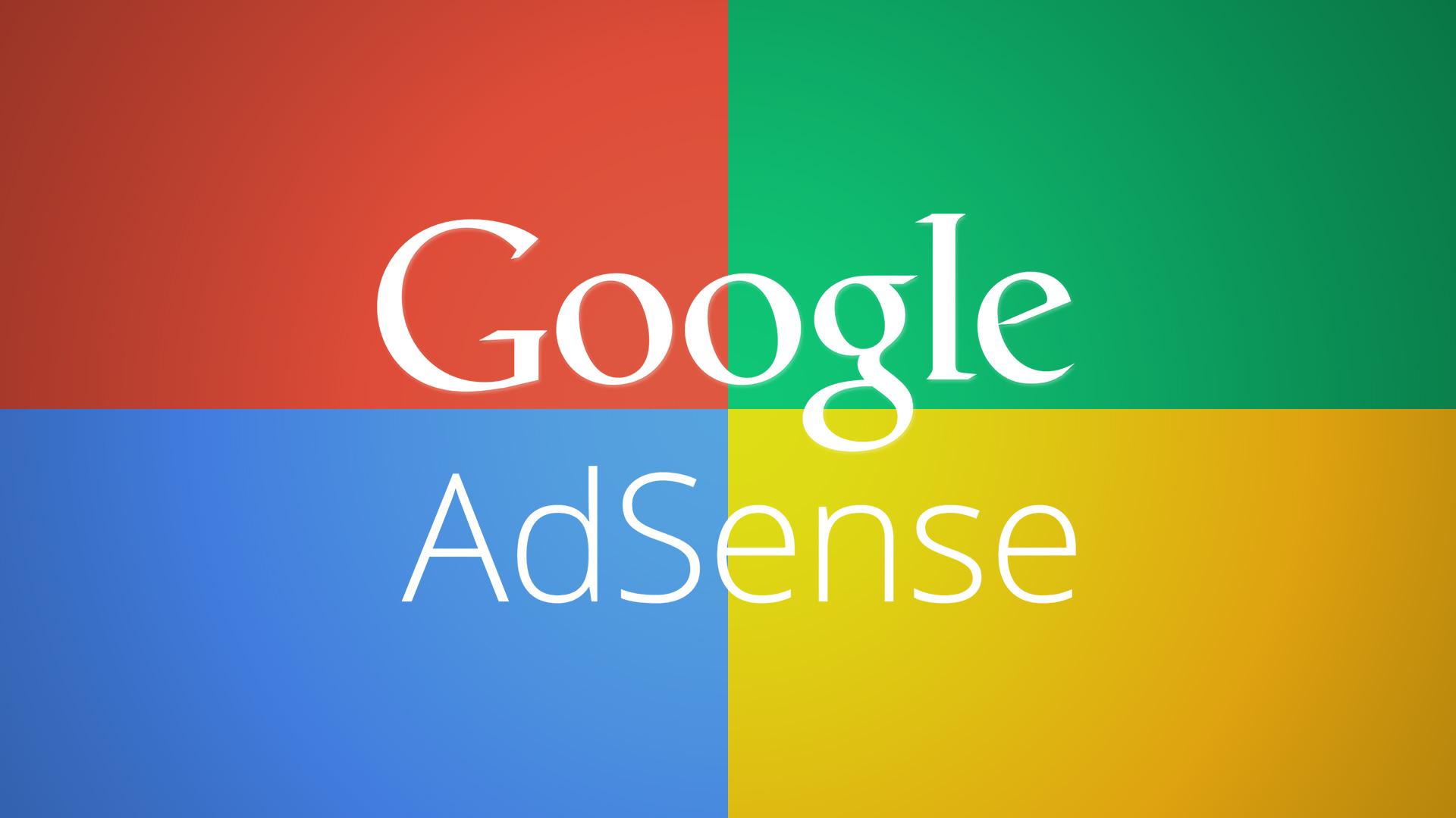 Google Adsense Guide For Bloggers Make Money Online